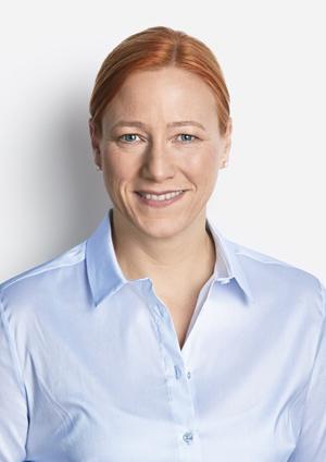 Dagmar Schmidt, MdB, setzt sich für schnelle und relevante Maßnahmen gegen die Altersarmut ein. (Foto: Dagmar Schmidt)